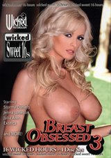 Breast Obsessed 3 Part 2
