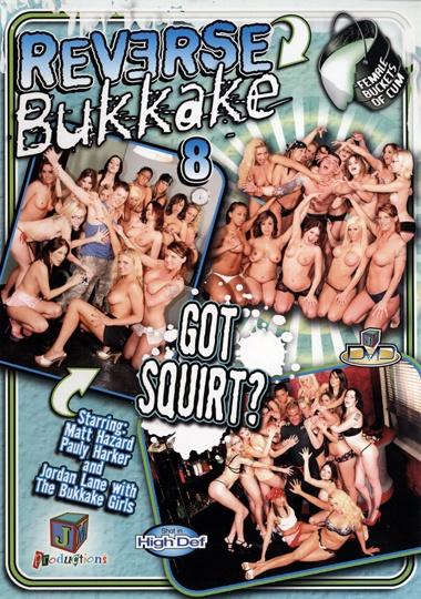 Old german slut fucked hard squirts
