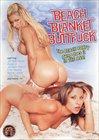 Beach Blanket Buttfuck