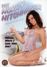 The Horny Hitchhiker