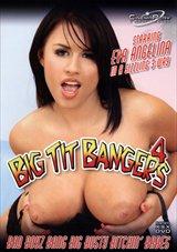 Big Tit Bangers 4