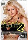 Blonde Date 2 Part 3