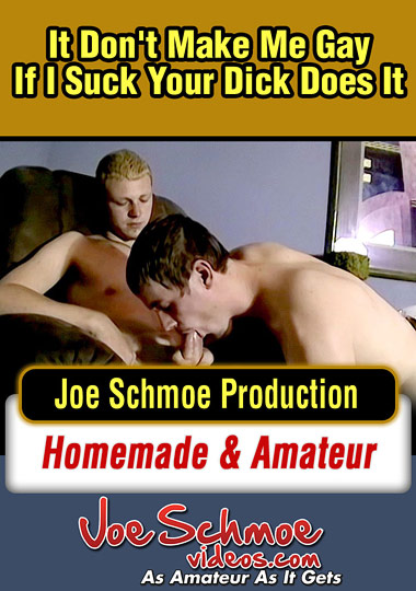Live gay sex chat show
