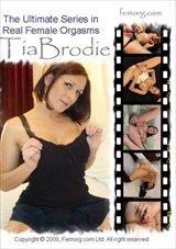 Tia Brodie