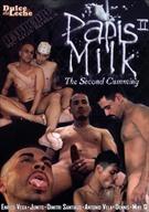Papis Milk 2