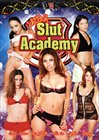 Latina Slut Academy