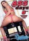 Ass For Days 6
