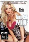 Non-Fat MILF