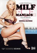 MILF -O- Maniacs 2