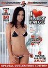 I Love Hailey Paige