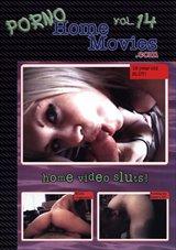 Porno Home Movies 14