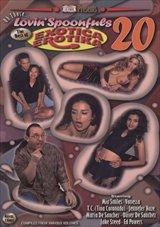 Lovin' Spoonfuls 20: Exotica Erotika