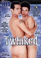 Twinked
