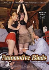 Automotive Binds
