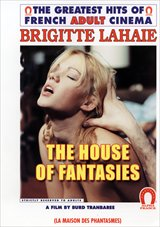 The House Of Fantasies