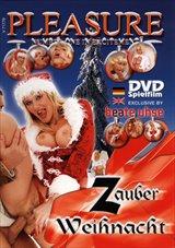 Zauber Weihnacht