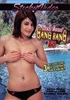 West Coast Gang Bang 30