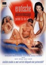 Erotische Partner Massage