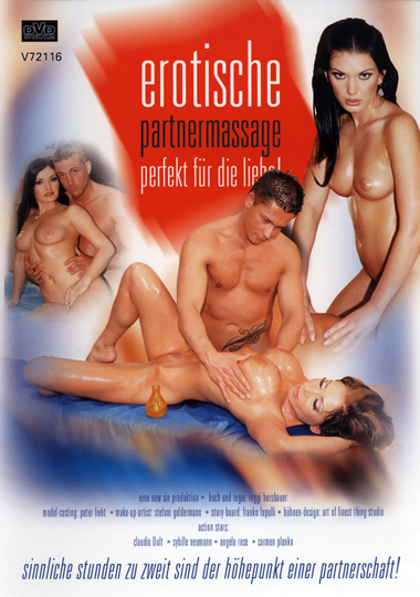 erotische massage schijndel erotische massage film