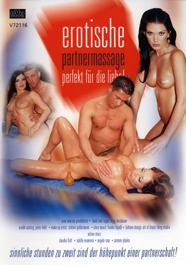 gratis film erotik massage östermalm