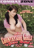 Countryside Girls Gone Bad