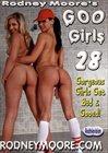 Goo Girls 28