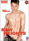 Raw Heights