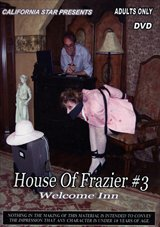 House Of Frazier 3: Welcome Inn