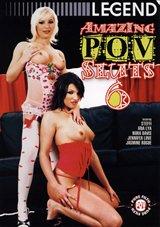 Amazing POV Sluts 6