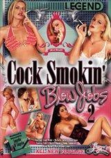 Cock Smokin' Blow Jobs 2