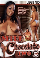 MILF Chocolate 2