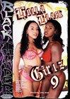 Holla Black Girlz 9