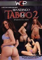 Mandingo Taboo 2