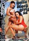 Holla Black Girlz 14