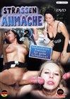 Strassen Anmache 2