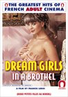 Dream Girls In A Brothel