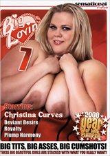 Big Lovin 7