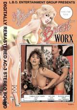 Breast Worx 9
