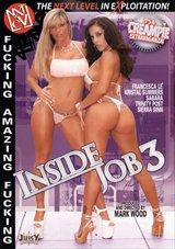 Inside Job 3