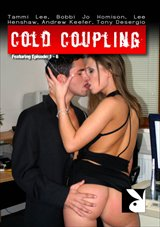 Cold Coupling Episodes 1-5