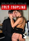 Cold Coupling Episode 6