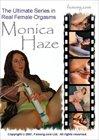 Monica Haze