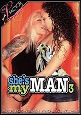 She's My Man 3