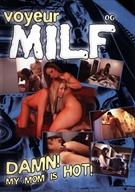 Voyeur MILF 6