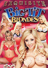 Big Tit Blondes