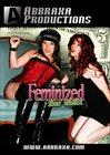 Feminized for Cash