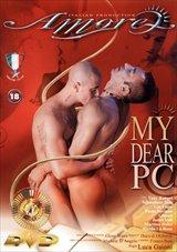 My Dear PC