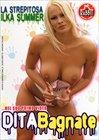 Dita Bagnate