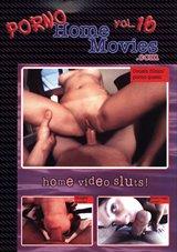 Porno Home Movies 16