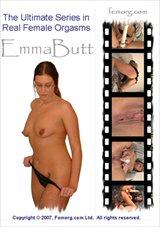 Emma Butt